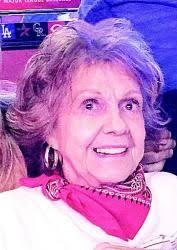 Mildred McClellan | The Gatesville Messenger