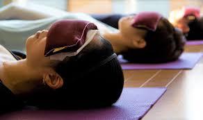 the magic of yoga nidra 5 things you