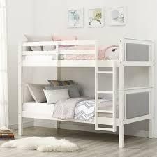 Kids Bedroom Furniture You Ll Love In 2020 Wayfair