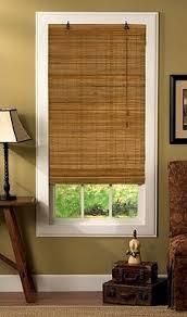 Kids Rooms When To Use Woven Blinds