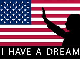 Martin Luther King frasi