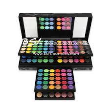 cosmetic 180 colors multi functional