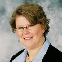 Wendi Hall - Managing Partner - Small Office Solutions LLC | LinkedIn