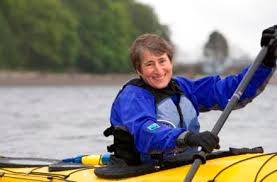 West Seattle resident & REI CEO Sally Jewell tapped by Obama for Interior  Secretary; REI releases statement | Westside Seattle