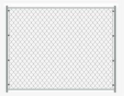 Metal Chain Png Image Png Download Transparent Background Chains Transparent Png Download Transparent Png Image Pngitem