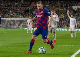 Liga, dove vedere Barcellona Athletic Bilbao: streaming e diretta ...