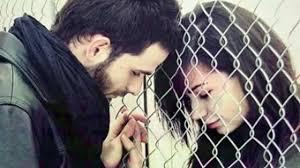 أجمل صور حب ورومانسية حزينة جدا