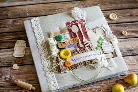 Пасхальные открытки, кулинарчик, весенний конкурс в Instagram и моя неделя  без скрапа:)   Скрапбукинг обложка, Пасхальная открытка, Открытки