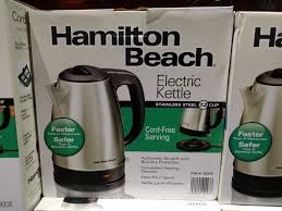 electric kettle costco electric kettle