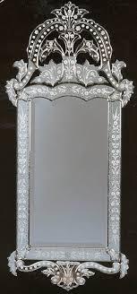 venetian mirrors mirror