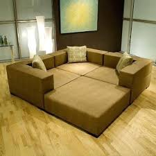 couch couch bed sofa inspiration