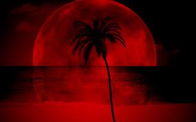 خلفية حمراء مجموعه رائعه من الصور بالون الاحمر المنام