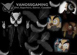 vanoss wallpaper no loser cret s