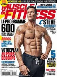 fitness pdf magazines huge selection