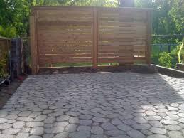 Toronto Fence Posts Toronto Landscaping