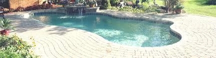 fiberglass swimming pools hot tubs