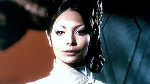 Arlene Martel Dead: Spock's Bride on 'Star Trek' Was 78 ...