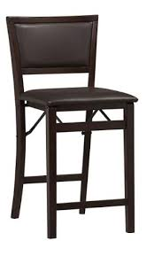 the 11 best leather bar stools reviews