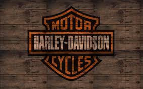 harley davidson free wallpaper