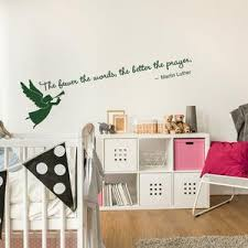 Christian Wall Art Scripture Wall Art Christian Wall Decals Style And Apply