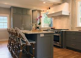 kitchens of bargain mansions part 1