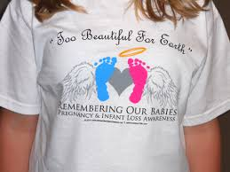 Welcome To Remembering Our Babies Pregnancy And Infant Loss Awareness