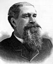 John W. Stone - Wikipedia