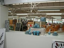 picture of heighley gate garden centre