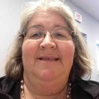 Heather Connell - Cambridge, Ontario, Canada | Professional Profile |  LinkedIn