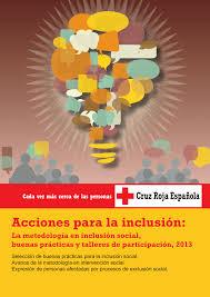 Pdf Evaluacion De Buenas Practicas En Innovacion Social