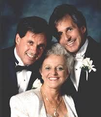 Priscilla Howell Obituary - Boca Raton, FL