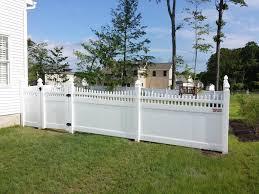 Pvc Vinyl Fence Post Uk Deck Wood Composite Railing Plastic United Kingdom Pvc Fence Fence Design Fence Prices