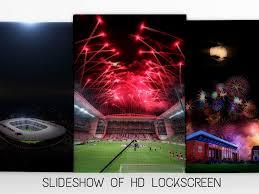 خلفيات الملاعب Hd عشاق كرة القدم 2020 For Android Apk Download