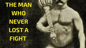 the great gama wrestler wikipedia