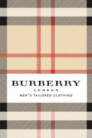 23807 burberry wallpaper for iphone