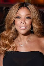 Wendy Williams on Her Diet, Fitness, and Health Approach