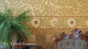 bradbury bradbury wallpapers