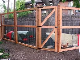 My City Chickens Chicken Coop Run Chickens Backyard Portable Chicken Coop