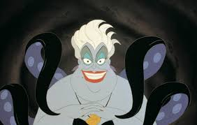 quiz that disney villain disney insider