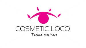 makeup logos png logo design ideas