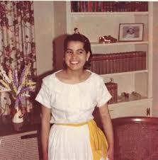 Maria Smith Obituary   Clock Funeral Home