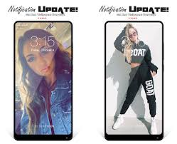 erika costell wallpapers hd apk