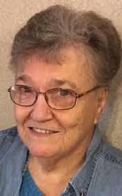Wanda Johnson Obituary - Del City, OK