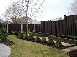 Trex Fencing Rocky Mountain Forest Products