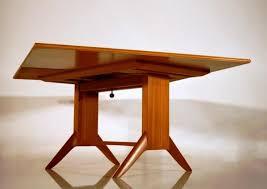 best adjustable height coffee table