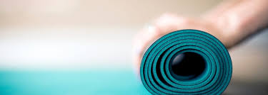 nbalance hot yoga fitness