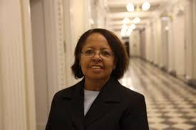 Lillian Johnson | whitehouse.gov