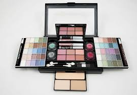 makeup palette eyeshadow makeup kit