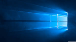 88 Windows 10 Wallpapers On Wallpaperplay