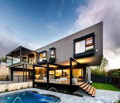 hidden costs often missing from builders quotes